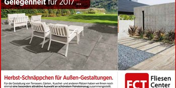 Outdoor Aktion!!