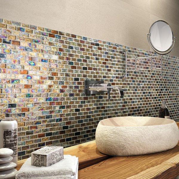 Wohnbereich Wände- Küchen, Bäder, Duschen, WC